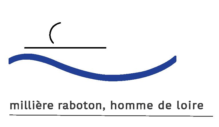 Millière Raboton